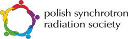 polish synchrotron radiation society PTPS
